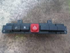 Кнопка, блок кнопок. Opel Antara Двигатели: A22DM, A24XE, A24XF, A30XF, A30XH, B20DTH, Z20DM, Z20DMH, Z24XE, Z32SE