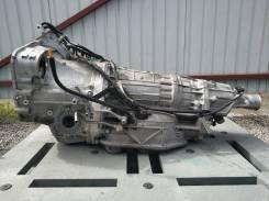 АКПП. Subaru Legacy, BL5, BP5 Двигатель EJ20X