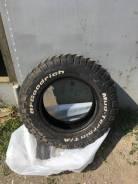 BFGoodrich Mud-Terrain T/A KM2. Грязь MT, 20%, 4 шт