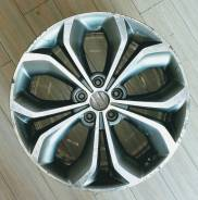 """Колесные диски. 7.5x19"""", 5x114.30, ET50"""