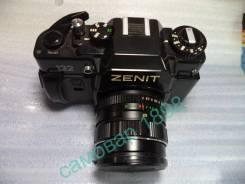 Зенит-122. Под заказ
