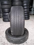 Bridgestone Regno ER55, 235/60ZR16