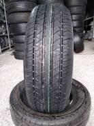 Bridgestone Turanza ER33. Летние, 5%, 1 шт