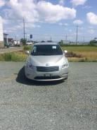 Toyota Mark X. DBAANA10, 2AZ
