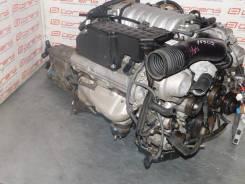 Двигатели Toyota 1UZ, 2UZ, 3UZ | Установка | Гарантия до 120 дней