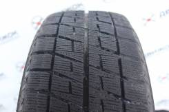 Bridgestone Blizzak Revo2. Зимние, без шипов, 2009 год, 5%, 4 шт