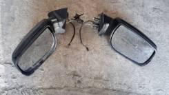 Зеркало Лада калина2, граната. Лада Гранта Лада Калина, 2192, 2194 Двигатели: BAZ1118350, BAZ11186, BAZ21126, BAZ21127