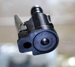 Коннектор топливный SUZUKI C145031