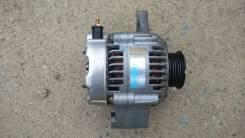 Генератор. Suzuki Escudo, TA02W, TA52W, TD02W, TD32W, TD52W, TD62W, TL52W Suzuki Esteem, GA11S, GB31S, GC21S, GC21W, GC41W, GD31S, GD31W Suzuki Cultus...