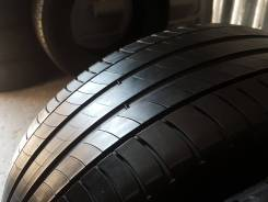 Michelin Primacy 3. Летние, 2015 год, 20%, 1 шт
