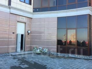 Сдам помещение Супер предложение!. 73кв.м., улица Толстого 40а, р-н Толстого (Буссе)