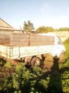 ГАЗ 33021. Продается грузовая газель , 2 400куб. см., 1 500кг.