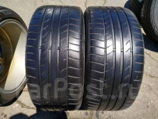 Dunlop SP Sport Maxx. Летние, 20%, 2 шт