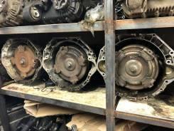 АКПП. Infiniti: M35, FX35, FX45, EX37, G37 Двигатели: VQ35DE, VQ35HR, VK45DE, VQ37VHR