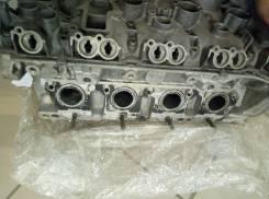 Головка блока цилиндров. Audi: Q5, A5, A4, A4 allroad quattro, A6 Двигатели: CDNC, CNCD, CAEB, CNCE, CDNB, CAEA, CNBC, CHJA, CYPA, CYNB