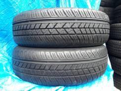 Dunlop SP 31. Всесезонные, 2010 год, 10%, 2 шт