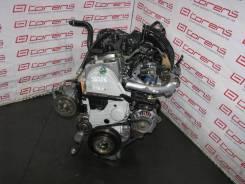 Двигатель HONDA для HR-V. Гарантия, кредит.