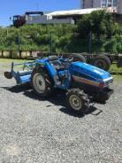 Iseki. Продам трактор iseki 22.5, 22,5 л.с.