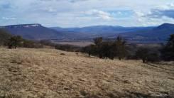 Земельный участок. 680 000кв.м., собственность, электричество, вода, от частного лица (собственник)