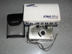 Samsung Fino