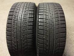 Bridgestone Blizzak RFT. Зимние, без шипов, 10%, 2 шт
