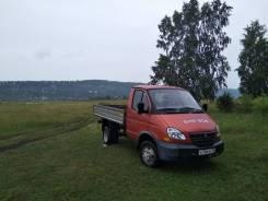 ГАЗ 33027. Продается грузовик Газель, 2 700куб. см., 2 000кг.