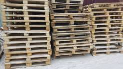 Куплю (паллеты, поддоны деревянные , пластиковые)любые размеры. лом.