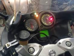 Ducati ST2. 944куб. см., исправен, птс, с пробегом