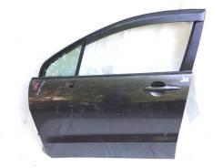 Дверь передняя левая Honda Stream RN6