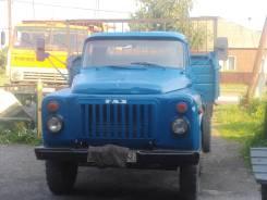 ГАЗ 53. Продам газ 53 самосвал, 5 000кг.