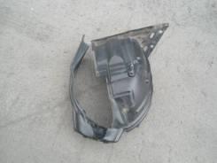 пистон крепежный подкрылка mitsubishi