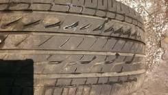 Bridgestone Regno GR-XI. Летние, 2016 год, 30%, 4 шт