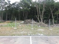 Продаются 2 шикарных участка в городе под капитальное строительство. 10 000кв.м., аренда, от частного лица (собственник). Фото участка