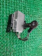 Резистор. Lexus: LS600h, LS460L, LS600hL, GX470, LS460 Двигатели: 2URFSE, 1URFE, 1URFSE
