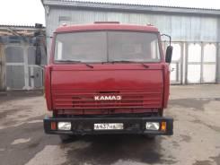 КамАЗ 65115. Продаётся самосвал Камаз, 10 850куб. см., 15 000кг.