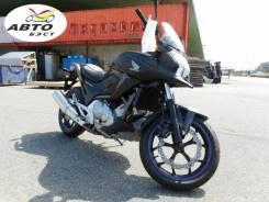 Honda X4. 700куб. см., исправен, птс, без пробега