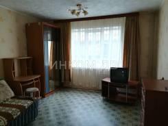 4-комнатная, улица Надибаидзе 11. Чуркин, 86кв.м. Комната