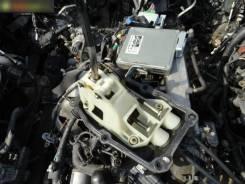 МКПП Toyota Carina ED кузов ST200 двигатель 4S-FE М