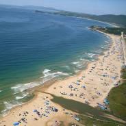 Сдается 2 дома на летне-осенний период - Ливадия 5 минут до моря. От частного лица (собственник)