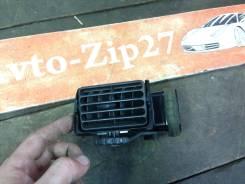 Датчик расхода воздуха. Toyota Carina, AT210, AT211, AT212, CT210, CT211, CT215, CT216, ST215 Toyota Corona, AT210, AT211, CT210, CT211, CT215, CT216...