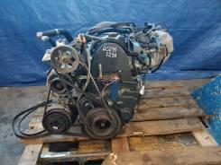 Двигатель в сборе. Honda Accord, CF6, CF7 Honda Odyssey, RA3, RA4 Двигатель F23A