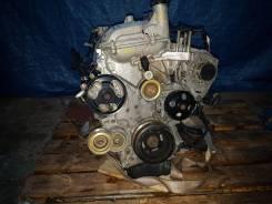 Двигатель в сборе. Mazda Mazda3, BK Mazda Axela, BK5P Двигатели: Z6, ZYVE
