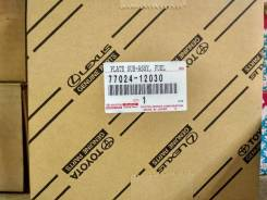 Фильтр топливный, сепаратор. Toyota Auris, NZE151, NZE151H, ZRE151, ZRE152, ZRE152H, ZZE150 Toyota Corolla, ZRE151, ZRE152, ZRE153, ZZE150 Toyota Coro...