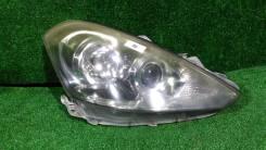 Фара Toyota Caldina, AZT246 AZT241 ZZT241; 21-67, правая передняя