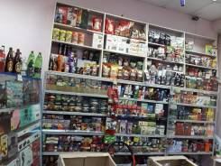 Продам готовый бизнес - кондитерские товары