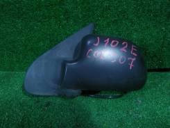 Зеркало TOYOTA, J102E;J100G;J111G;J102G;J131G;J100E;J122E