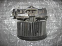 Мотор печки Renault Logan (08-) Logan/Sandero (08-)