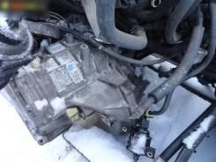 АКПП Toyota Ipsum кузов SXM15