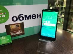 Asus ZenFone 2 ZE551ML. Б/у, 32 Гб, Золотой