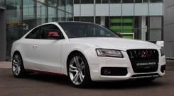Audi S5. автомат, 4wd, 4.2 (354л.с.), бензин, 81тыс. км. Под заказ